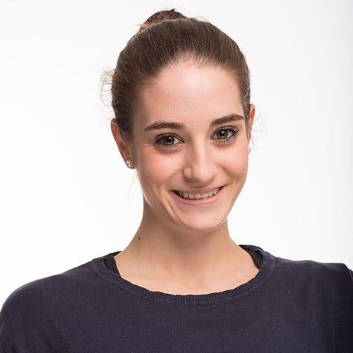 Aurelia Steinemann