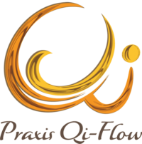 logo_qiflow